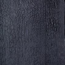 Bois brûlé-Commode Antoinette-mobilier design-modernisation de mobilier-meuble contemporain-revisiter mon meuble-upcycling
