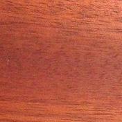 Satiné-Commode Antoinette-mobilier design-modernisation de mobilier-meuble contemporain-revisiter mon meuble-upcycling