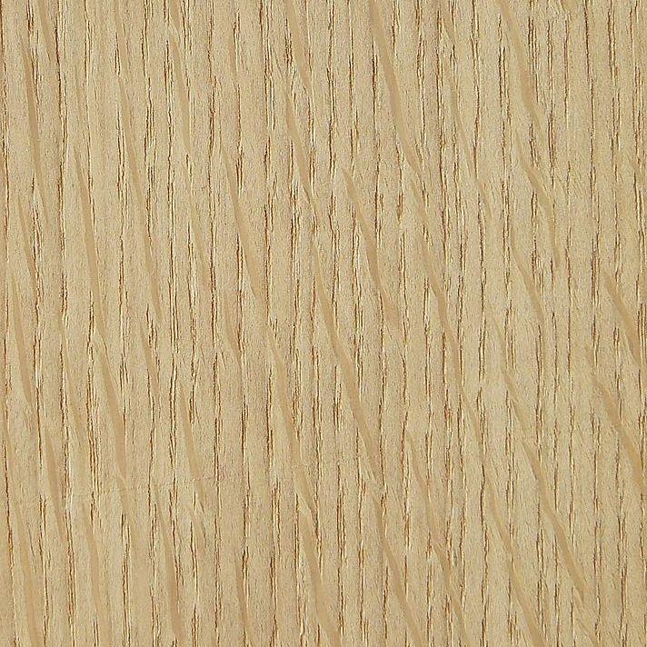 Utilisation de chêne dans le cadre de la création de luminaire contemporain, luminaire design, design d'objet, objet design, objet déco, luminaire décoratif, architecture d'intérieur, décoration d'intérieur, luminaire art déco, luminaire design