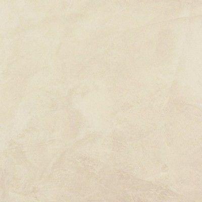Utilisation de béton ciré beige dans le cadre d'une requalification d'une grange, rénovation de bâtiment agricole, transformation d'une grange en habitat, faire sa maison dans une grange, grange rénovée, contraste ancien-moderne
